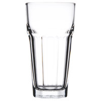 Anchor Hocking 7730U New Orleans 10 oz. Beverage Glass - 36 / Case