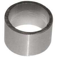 Nemco 56278 Replacement Metal Stop for Chip Twisters
