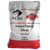 Soft Wheat Premium Pastry Flour - 50 lb.