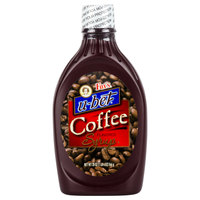 Fox's U-Bet Coffee Flavored Syrup