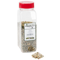 Regal Savory Grill Seasoning - 16 oz.