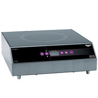 Vollrath 69520 Intrigue Induction Cooker - 208/240V