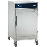 Alto-Shaam 1000-S Low Temperature Holding Cabinet - Mobile