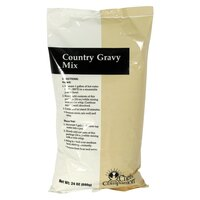 Chef's Companion Country Gravy