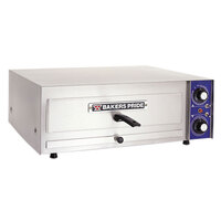 Bakers Pride PX-16 All Purpose Electric Countertop Oven - 1800W