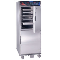 Cres Cor RO-151-FWUA-18DE Quiktherm Rethermalization Oven with AquaTemp System