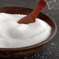 Regal Kosher Salt - 7 lb.