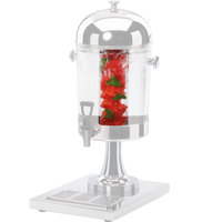 Cal-Mil C1010INF Replacement Infusion Chamber for 1010 and 155 2 Gallon Beverage Dispensers
