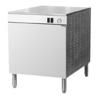 Cleveland 24-EM-24 Electric Modular Cabinet Base
