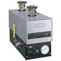 Hatco 3CS-3 3 kW Sanitizing Sink Heater