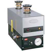 Hatco 3CS-3 3 kW Sanitizing Sink Heater - 208V