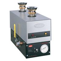 Hatco 3CS-9 9 kW Sanitizing Sink Heater