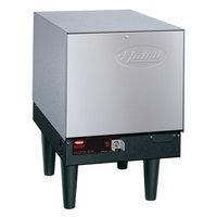 Hatco C-15 Compact Booster Water Heater 15 kW