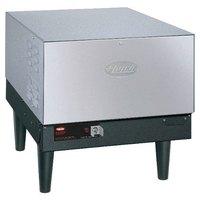 Hatco C-30 Compact Booster Water Heater 30 kW
