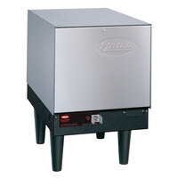 Hatco C-5 Compact Booster Water Heater 5 kW - 208V