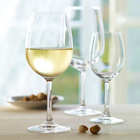 Stolzle 1000001T Weinland 15.75 oz. All Purpose Wine Glass - 6/Pack