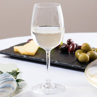 Stolzle 1000003T Weinland 10.25 oz. White Wine Glass - 6/Pack