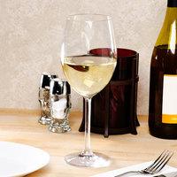 Stolzle 1800035T Event 22.5 oz. Cabernet / Bordeaux Wine Glass   - 6/Pack