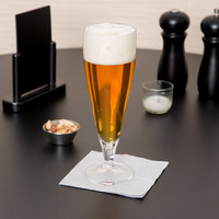 Stolzle 2000019T Classic 15.25 oz. Beer Glass   - 6/Pack