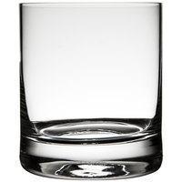 Anchor Hocking Stolzle 3500015T New York 11 oz. Rocks / Old Fashioned Glass - 6/Pack