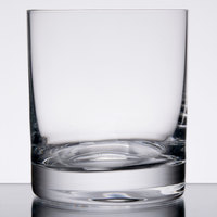 Stolzle 3500046T New York 8.5 oz. Rocks / Old Fashioned Glass - 6/Pack