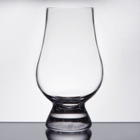 Anchor Hocking Stolzle 3550031T Glencairn 6 oz. Whiskey Glass - 6 / Pack