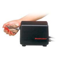 Nemco 55900 ProShucker