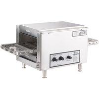 Star 210HX Miniveyor Conveyor Oven