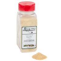 Regal Granulated Garlic - 12 oz.