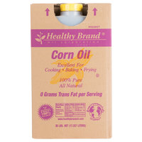 Corn Oil - 35 lb.