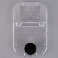 Master Bilt 44-00565 Fruit Jar Lid for FLR Series Jars