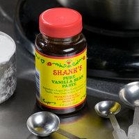 Shank's 4 oz. Vanilla Bean Paste