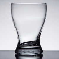 Anchor Hocking 90052A Solace 7 oz. Juice Glass   - 24/Case