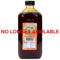 Dutch Gold 5 lb. Baker's Special Honey