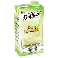 DaVinci Gourmet Arctic Lemonade Frozen Beverage Mix - 64 oz.