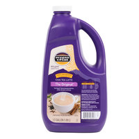 Oregon Chai Original Chai Super Concentrate - 1/2 Gallon