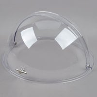 Display Trays Sample Domes Amp Covers