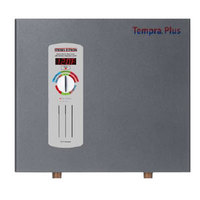 Stiebel Eltron 224196 Tempra 12 Plus Whole House Tankless Electric Water Heater - 9.0/12.0 kW, 0.37 GPM