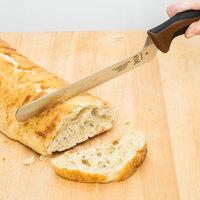 Sandwich Knife Bread Knife
