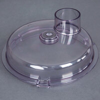 Hobart BWLCVR-FP4 Bowl Cover for FP41 Food Processor
