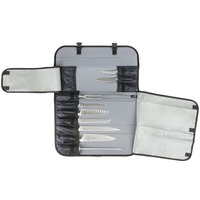 Mercer M21860 Renaissance 10 Piece Forged Knife Case Set