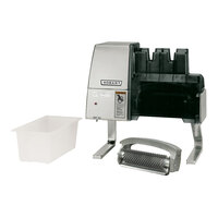 Hobart LIFT-STAR Star Blades Liftout Unit for 403 Meat Tenderizer