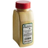 Regal Chicken Soup Base - 13 oz.