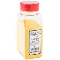 Regal Chicken Soup Base - 16 oz.