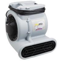 Carpet Dryer Air Mover Floor Dryer Fan