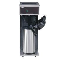 Curtis CAFE0AP10A000 Pourover 2.2 Liter Airpot Coffee Brewer - 120V
