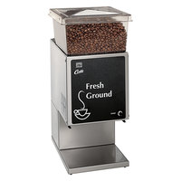 Curtis SLG-10 Automatic 5 lb. Coffee Grinder
