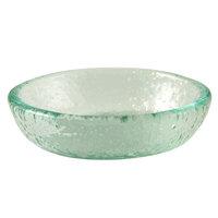 10 Strawberry Street TAH-RDTB Tahoe 1.5 oz. Glass Round Tid Bit Bowl   - 60/Case
