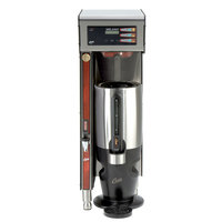 Curtis TPC15S10A1100 Milano Single 1.5 Gallon Coffee Brewer - 220V