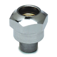 T&S 000849-20 Swivel Faucet Piece for B-0414 Gooseneck Coupling